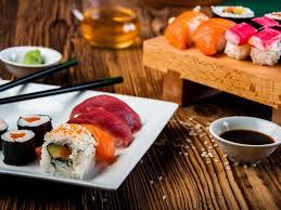 la cuisine japonaise cours de cuisine japonaise à barcelone