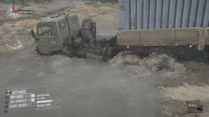 Review: MudRunner: A Spintires Game (PS4) – PlayStation Nation ... Volvo Fmx 2014 Dump Truck V10 Spintires Mudrunner Mod Gets Free The Valley Dlc Thexboxhub 4x4 Trucks 4x4 Mudding Games Two Children Killed One Hurt At Mud Bogging Event In Mdgeville Launches This Halloween On Ps4 Xbox One And Pc Zc Rc Drives Mud Offroad 2 End 1252018 953 Pm Baja Edge Of Control Hd Thq Nordic Gmbh Images Redneck Hd Calto Okosh M1070 Het Gamesmodsnet Fs19 Fs17 Ets Mods Mods For Multiplayer List Mod That Will
