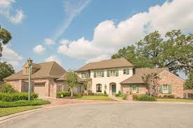 3 Bedroom Houses For Rent In Lafayette La by 127 Avallach Drive Lafayette La 70503 Lafayette Home For Sale