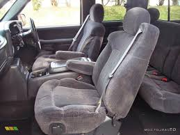 Truck » 1997 Chevy Truck Seats - Old Chevy Photos Collection, All ... Used Chevrolet Truck Seats For Image On Charming Chevy Bench Seat 2011 Silverado 1500 Price Photos Reviews Features 2019 9 Surprises And Delights 1957 Pickup Duramax Diesel Power Magazine 2015 2500 Hd Ltz 4x4 First Test Trend Amazoncom Full Size Covers Fits 2014 Front Interior Photo Rating Motor Page Images With Extraordinary Review Ls Is The You Need K10 Swap Forum Enthusiasts Forums
