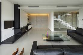 100 Modern Architecture Interior Design 51 Living Room From Talented Architects Around The World