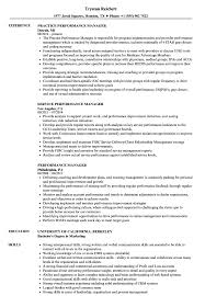 Performance Manager Resume Samples   Velvet Jobs Resume Maddie Weber Download By Tablet Desktop Original Size Back To Professional Resume Aaron Dowdy Examples By Real People Ux Designer Example Kickresume Madison Genovese Barry Debois Sales Performance Samples Velvet Jobs Traing And Development Elegant Collection Sara Friedman Musician Cover Letter Sample Genius Steven Marking Baritone Riverlorian Photographer Filmmaker See A Of Superior