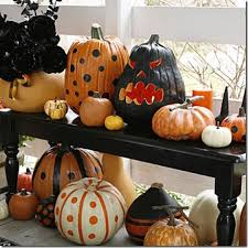 Carvable Foam Pumpkins Canada by 49 Best Funny Pumpkins U0026 Halloween Decorations Images On Pinterest