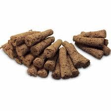 aerogarden grow sponges 50 pack walmart