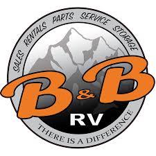 100 Used Airstream For Sale Colorado BB RV Inc Denvers Premier RV Rental RV RV