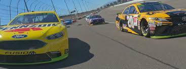 100 Nascar Truck Race Live Stream PRN