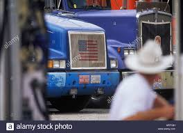 100 Truck Stop San Diego Us S Stock Photos Us S Stock Images Alamy