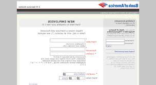 Army Alms Help Desk by Image Titled Report A Bank Of America Phishing Email Step 5