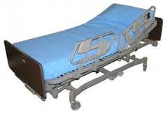Hill Rom Hospital Bed Rentals in Spokane Washington