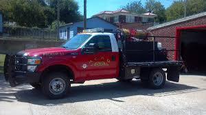 100 Brush Trucks Grass And Fire