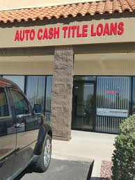 Welcome To Auto Cash Title Loans Online Ups Is Teslas Latest Electric Semitruck Customer Mesa Pawn Shop Fast Cash Loans Alma School And Gold Title New Ford Used Car Dealer In Lyons Il Freeway Truck Sales Commercial Vehicle California Offering Semi Chicago Best Resource Nationwide Loan Trucks Advances Auto Springfield Ohio Cashmax Affordable Sudbury Instant Borrow Money Fancing A Without Cdl First Capital Business Finance