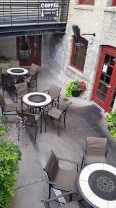Patio World Fargo North Dakota by 52 Best The Best Brunch In Every State Images On Pinterest