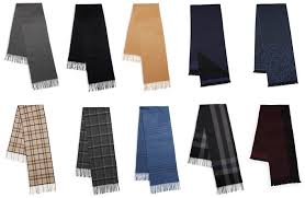 Saks Off 5th: Up To 87% Off Mens Scarves + Extra 20% Off ... Off Saks Fifth Avenue Promo Code Columbus In Usa Saks Off 5th Outlet Container Store Jewelry Storage Sakscom Boutique Nars Sioux Falls Clinics Fifth Colossal Cave Campground Free Shipping Stackable Avenue Coupon Code And Of Macys 1 Day Sale 85 Coupons Discount Codes Off5th Stein Mart Charlotte Locations Rakuten Global Market Coupon