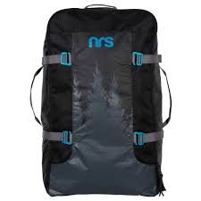 Sup Board Deck Bag by Nrs Sup Board Travel Pack At Nrs Com