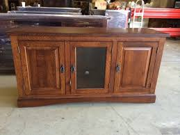 Create the home of your dreams by having your solid wood furniture custom built by Gallery Furniture When you have your heart set on a piece of solid wood