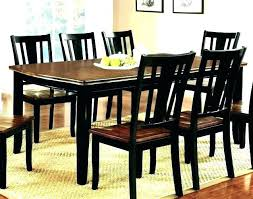 Used Table And Chairs For Sale Dining Room Sets Medium