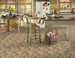 kitchen floor tile installation ceramic cost ideas