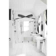 Kohler Villager Bathtub Biscuit by Kohler K 1100 Ra 0 Expanse White Soaking Tubs Tubs U0026 Whirlpools