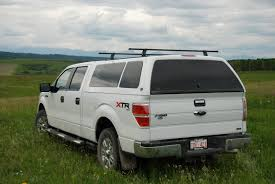 Outdoor Quest TV Series: 7,000 Kilometres Later Find More Raider Viewliner Truck Cap For Sale At Up To 90 Off Mitsubishi Return 2013 Tonneau Covers Buyers Guide Medium Duty Work Info By Extang Pembroke Ontario Canada Trucks The Toppers Opening Hours 2493 Canboro Rd E Fonthill On Caps Dodg8ter1987 1987 Dodge Specs Photos Modification Bed We Make It Easy How To Fix A Youtube
