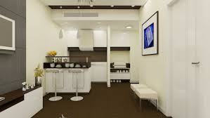 100 Interior Designers And Architects By Elegant Architects And Interior Designers Homify
