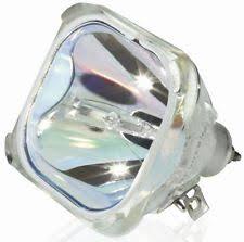 Sony Grand Wega Kdf E42a10 Lamp by Sony Kdf 70xbr950 Ebay