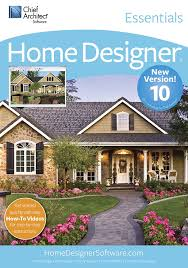 Amazon.com: Chief Architect Home Designer Essentials 10 [Download ... Amazoncom Chief Architect Home Designer Essentials 2018 Dvd Pro 10 Download Software 90 Old Version Free Chief Architect Home Designer Design 2015 Pcmac Amazoncouk Design Plans Shing 2016 Amazonca Architectural 2014 Mesmerizing Inspiration Best Interior Designs Interiors Awesome Suite