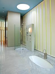 extravagantes badezimmer bild 16 schöner wohnen