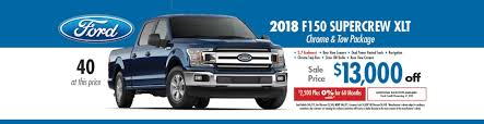 Bluebonnet Motors San Marcos | Ford Dealership In New Braunfels, TX Used Moving Trucks For Sales Elegant 2000 Ford Van Box Country Commercial Commercial Truck Warrenton Va Dump 2016 E450 16 For Sale In Langley British Davis Auto Certified Master Dealer In Richmond 1fdke30l5vha18505 1997 Ford Box Truck Price Poctracom Service Utility N Trailer Magazine 2008 F450 Hartford Ct 06114 Property Room Flatbed 2017 E350 Cutaway Sd Chassis 158 Wb Drw 14 Foot F750xl United States 15513 1999 Box Body Trucks F550 Texas Uhaul Lowest Decks Easy Loading Of Flickr