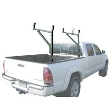 TracRac 250 Lb. Capacity Contractor Grade Steel Ladder Rack-14750 ... X35 800lb Weightsted Universal Pickup Truck Twobar Ladder Rack Kargo Master Heavy Duty Pro Ii Pickup Topper For 3rd Gen Toyota Tacoma Double Cab With Thule 500xtb Xsporter Pick Shop Hauler Racks Campershell Bright Dipped Anodized Alinum For Trucks Aaracks Model Apx25 Extendable Bed Review Etrailercom Ford Long Beddhs Storage Bins Ernies Inc