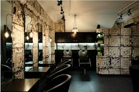 Salon Decor Ideas Images by How To Grow Your Hairdressing Salon Business With These Innovative