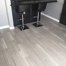 vegas flooring outlet 259 photos 57 reviews flooring 4039