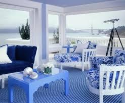 patio design ideen 56 wundervolle vorschläge blaue