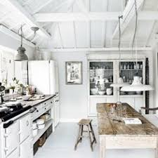 Beautifully Rustic Beach Cottage In Cornish England