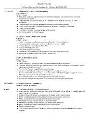 Data Entry Specialist Resume Samples | Velvet Jobs 1011 Data Entry Resume Skills Examples Cazuelasphillycom Resume Data Entry Ideal Clerk Examples Operator Samples Velvet Jobs 10 Cover Letter With No Experience Payment Format Pin On Sample Template And Clerk 88 Chantillon Contoh Rsum Mot Pour Les Nouveaux Example Table Runners Good Administrative Assistant Resume25 And Writing Tips Perfect To Get Hired