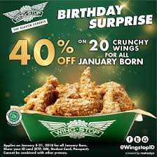 Wingstop Promo Code : Hnger Games Mhattan Hotels Near Central Park Last Of Us Deal Wingstop Promo Code Hnger Games Birthday Sports Addition In Columbus Ms October 2018 Deals Mark Your Calendar For Savings And Freebies Clip Coupons Free Meals At Restaurants Freshlike Uhaul Coupon September Cruise Uk Caribbean Sunfrog December Glove Saver Wdst Restaurant Friday Dpatrick Demon Discounts Depaul University Chicago Get The Mix Discount Newegg Remove Codes Reddit