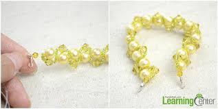 DIY Jewelry Making Accessories Handmade Bead Bangle Pandahall