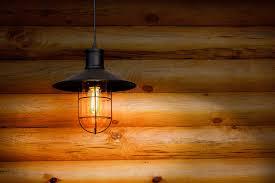 t14 led filament bulb 35 watt equivalent vintage light bulb