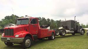Towing Lanett, AL & West Point, GA, I-85 & US 29 - 334-576-0290 ... Heavy Duty Big Daddys Towing Lima Ohio 45804 419 22886 Check Nttsbreakdowncas Seo Ntts Breakdown On Twitter Thanks To Everyone That Came Out Mid Iowa City Brake Inc Expert Truck And Fleet Repair Trailer 89 December By Woodward Publishing Group Issuu Trucking Industry Links Andrews Truck Trailer Our Add Act Duty St Charles Peters Ofallon 639100 I85 Lagrange Ga Lanett Al Auburn 334 Auto A Hundred Visions