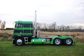Cabover Trucks For Sale In Pa, | Best Truck Resource