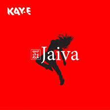 DOWNLOAD MP3: Kay-E - Jaiva | HipHopHits Scooby Doo Ice Cream Truck Treat Treats Uber Is Giving Away Free Rollplay Ez Steer 6 Volt Walmartcom Surly Page 10 Mtbrcom Tyga Man Youtube Ralphs Creamsingle Scoop Christmas Day Le Mars Public Library Reopens After Renovation Klem 1410 Yung Gravy Prod Jason Rich Hy601 Usb Fm 12v Car Stereo Amplifier Mp3 Speaker Hifi 2ch For Auto Its The Ice Cream Man Music Recall That Song We Have Unpleasant News For You