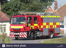 Iveco Truck Stock Photos & Iveco Truck Stock Images - Alamy Iveco 4x2 Water Tankerfoam Fire Truck China Tic Trucks Www Dickie Spielzeug 203444537 Iveco German Fire Engine Toy 30 Cm Red Emergency One Uk Ltd Eoneukltd Twitter Eurocargo Truck 2017 In Detail Review Walkaround Fire Awesome Rc And Machines Truck Eurocargo Rosenbauer 4x4 For Bfp Sta Ros Flickr Stralis Italev Container With Crane Exterior And Filegeorge Dept 180e28 Airport Germany Iveco Magirus Magirus Dragon X6 Traccion 6x6 Y 1120 Cv Dos Motores Manufacturers Whosale Aliba 2008 Trakker Ad260t 36 6x4 Firetruck For Sale