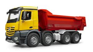 Bruder Mercedes Benz Arocs Halfpipe Tipper Truck Astra Hd9 8442 Tipper Truck03 Riverland Equipment Hiring A 2 Tonne Truck In Auckland Cheap Rentals From Jb Iveco Cargo 6 M3 For Sale Or Swap A Bakkie Delivery Stock Vector Robuart 155428396 Siku 132 Ir Scania Bs Plug Amazoncouk Toys 16 Ton Side Hire Perth Wa Camera Solution Fleet Focus Lego City Town 4434 Storage Accsories Amazon Volvo Truck Photo Royalty Free Image 1296862 Alamy Isuzu Forward For Sale Nz Heavy Machinery Sinotruk Howo 8x4 Tipper Zz3317n3567_tipper Trucks Year Of Ud Tipper Truck 15cube Junk Mail