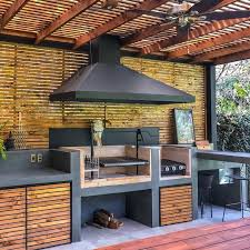 Garden Kitchen Ideas Outdoor Kitchen K2 Outdoor Kitchen Garden Kitchen Summer