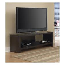 Ameriwood Media Dresser 37 Inch by Ameriwood Furniture 60