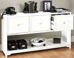Poppin White File Cabinet by 3 Drawer File Cabinet White Tshirtabout Me