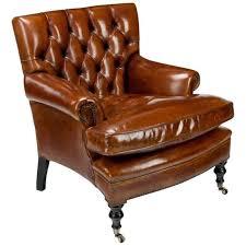 chesterfield sessel vintage sessel schlafzimmer möbel wohnzimmer möbel büromöbel 60er jahre möbel