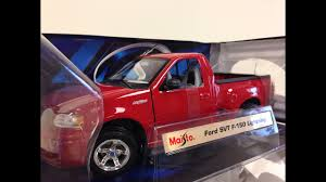 F150 Toy Truck 132 High Simulation Exquisite Model Toys Double Horses Car Styling Diecast Garage Diorama Package 1979 Ford F150 Custom Pick Free Shipping New Raptor Pickup Truck Alloy Car Toy Atlas Railroad N Blue 2 Atl2942 Shop World Tech 124 Licensed Svt Friction Amazoncom Lindberg 125 Scale Flareside 15 Toy Die Cast And Hot Wheels 2016 From Sort Upc 011543602033 State Dub Ridez 4 Revell 97 Xlt Rmx857215 Hobbies Hobbytown