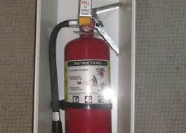 Recessed Fire Extinguisher Cabinet Mounting Height by Cabinet Fire Extinguisher Cabinet Mounting Height Amazing Semi
