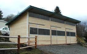 Metal Loafing Shed Kits by Welcome To Ark Custom Buildings Inc Marysville Wa Barns U0026 Areans