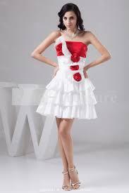 8 best prom dress design ideas images on pinterest dresses 2013